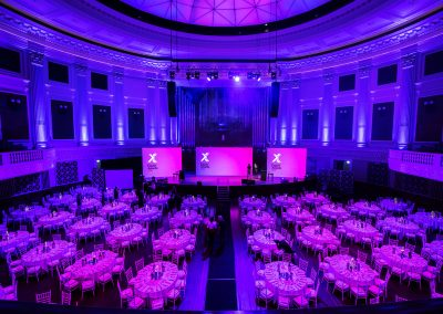export-awards-brisbane-town-hall