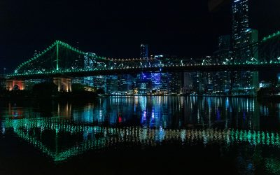 Howard Smith Wharves Events – Brisbane Photography